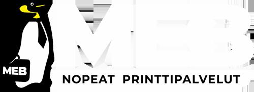 MEB logo 500px